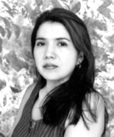 Liliana Lemos