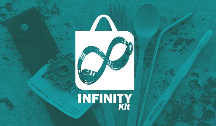 Infinity Kit