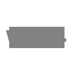 Waloja Hosting