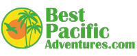 Best Pacific Adventures