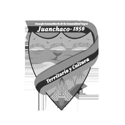 Consejo Comunitario de Juanchaco