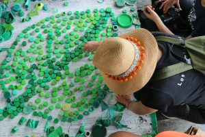 beach-clean-up-volunteering-colombia_ecopazifico-2